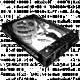 USB flash paměti pro Y31 ELI