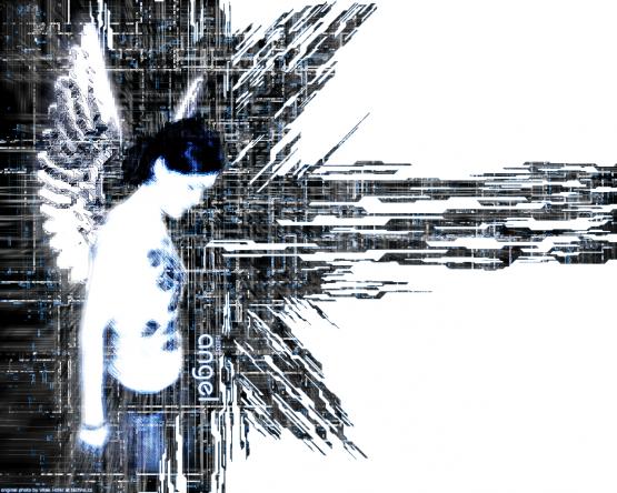 fall03 - Angel