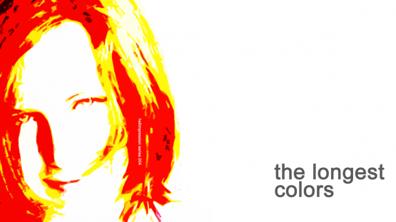 The longest colors